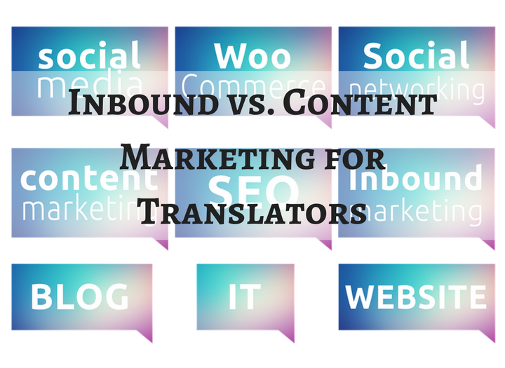 How to change account name in windows 10 home
